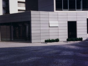 Bild Fassade 08_g