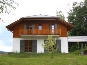 Ernsdorferstr. Bild 1_k_g, Titelbild