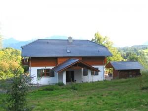 Ernsdorferstr. Bild 2_k_g