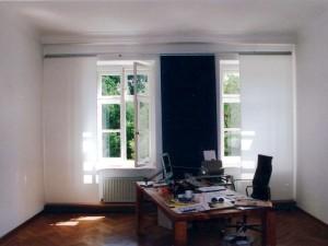 TA Büro 1, gr_g