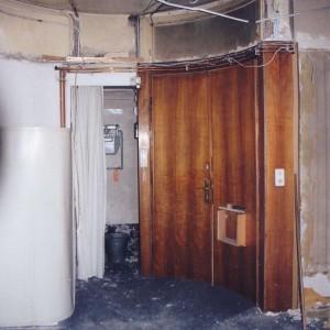 TA Eingang alt, gr_800 x 800_g