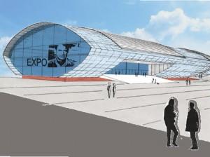 Expo_Ps_gr_g_Titelbild_5