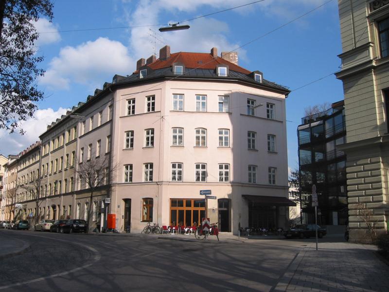 014_Hochbrückenstr. Bild 1_k_g
