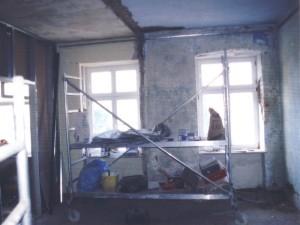 HB Essraum 3.OG  Fenster alt, gr_g