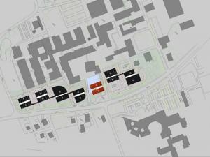 Landshut Titelbild  Städtebau_neu