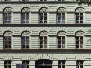 TA Fassade, gr, gerade_Titelbild