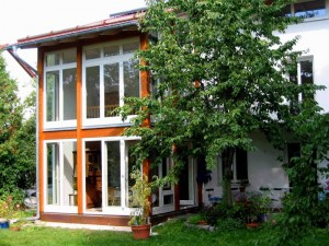 Titelbild Häberlstr. Wintergarten schräg kl 3_g
